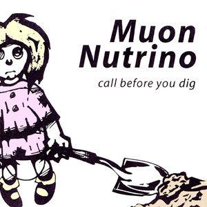 Muon Nutrino 歌手頭像