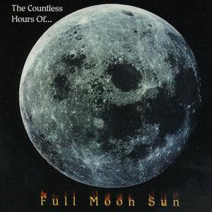 Full Moon Sun 歌手頭像