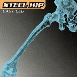 SteelHip 歌手頭像