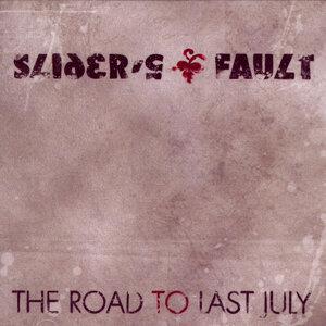 Slider's Fault