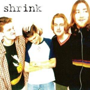 Shrink 歌手頭像
