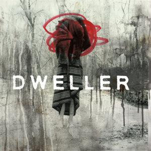 Dweller 歌手頭像