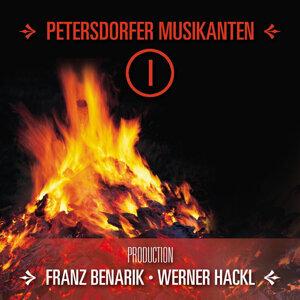 Petersdorfer Musikkanten