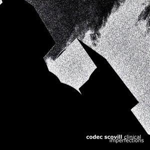Codec Scovill 歌手頭像