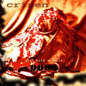 Crisen