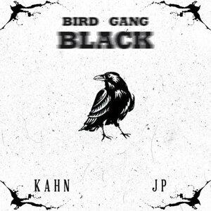 Kahn 歌手頭像