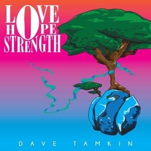 Dave Tamkin 歌手頭像