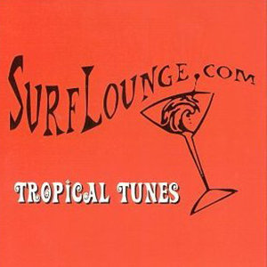Surf Lounge 歌手頭像