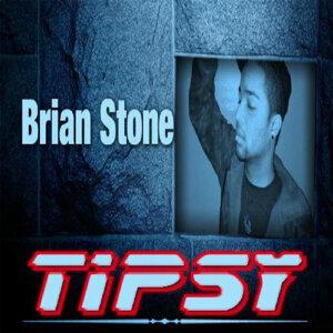 Brian Stone 歌手頭像