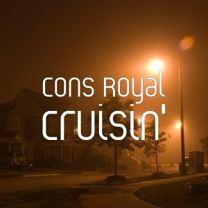 Cons Royal 歌手頭像