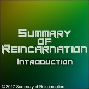 Summary Of Reincarnation 歌手頭像