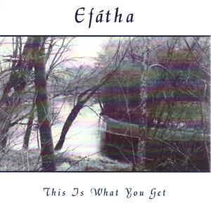 Efatha