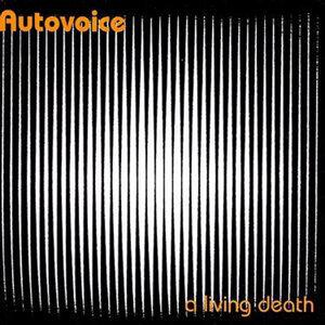 Autovoice 歌手頭像