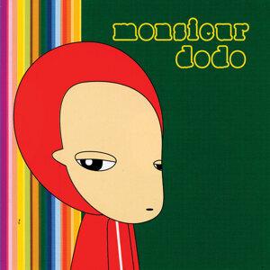 Monsieur Dodo 歌手頭像