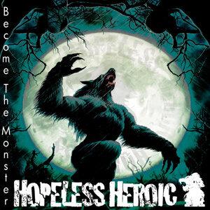 Hopeless Heroic 歌手頭像