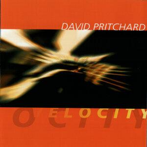David Pritchard 歌手頭像