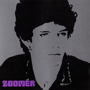 ZOOMER 歌手頭像