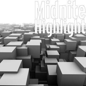 Midnite 歌手頭像
