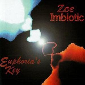Zoe Imbiotic 歌手頭像