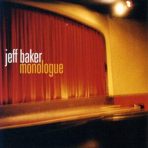 Jeff Baker 歌手頭像
