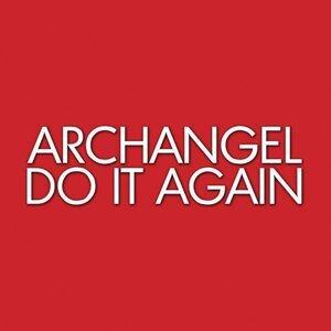 Archangel 歌手頭像