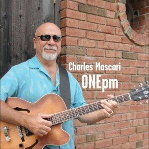 Charles Mascari 歌手頭像
