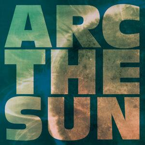 Arc the Sun 歌手頭像
