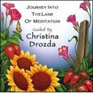 Christina Drozda