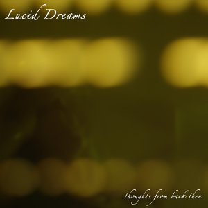 Lucid Dreams 歌手頭像