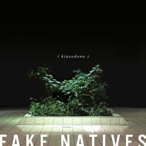 Fake Natives 歌手頭像