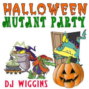DJ Wiggins 歌手頭像
