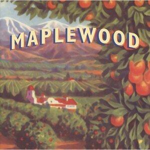 Maplewood 歌手頭像
