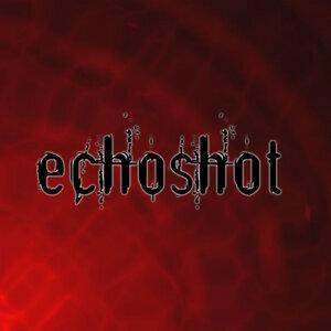 echoshot 歌手頭像