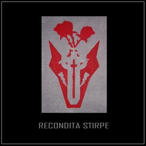 Recondita Stirpe 歌手頭像