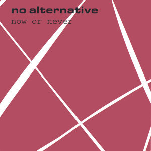 No Alternative 歌手頭像