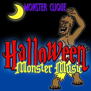 Monster Clique 歌手頭像
