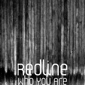 Redline 歌手頭像
