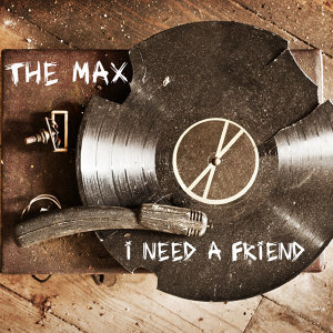 The Max 歌手頭像