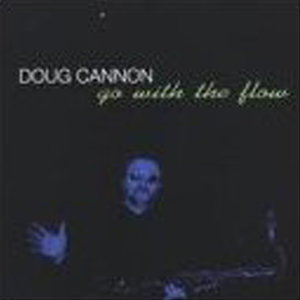 Doug Cannon