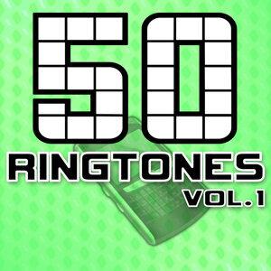 Ringtone Hits 歌手頭像