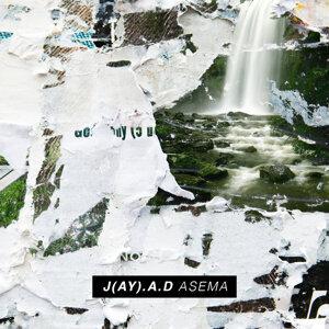 J(ay).A.D 歌手頭像