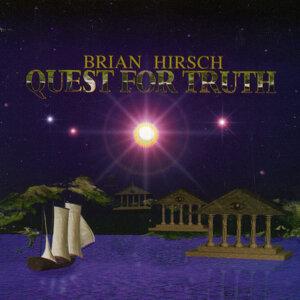 Brian Hirsch 歌手頭像