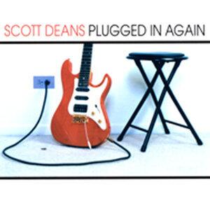 Scott Deans 歌手頭像