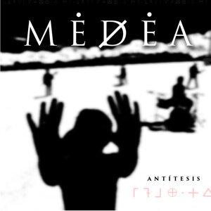 Medea 歌手頭像