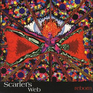 Scarlet's Web 歌手頭像