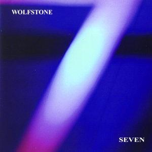 Wolfstone 歌手頭像