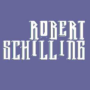 Robert Schilling 歌手頭像