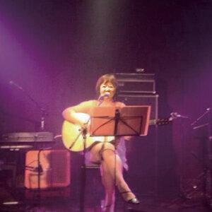 Naoko 歌手頭像