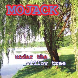 Mojack 歌手頭像