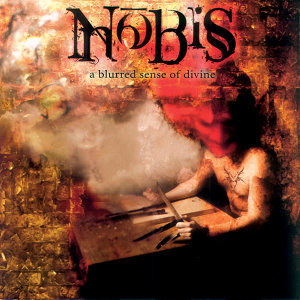 Nobis 歌手頭像